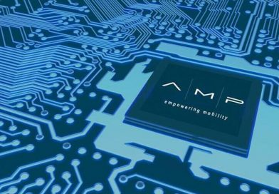 amp empowering mobility