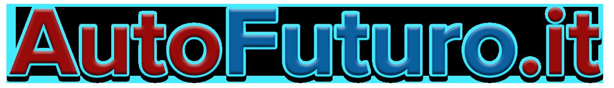 Autofuturo.it